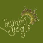 yummi yogis-1
