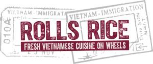 rolls-rice-logo