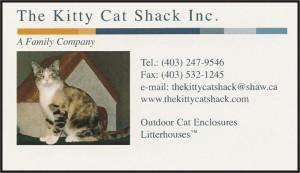 kitty-cat-shack